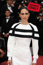 Celebrity Photo: Jennifer Connelly 3333x5000   2.2 mb Viewed 3 times @BestEyeCandy.com Added 30 days ago