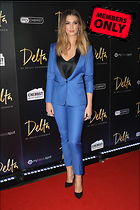Celebrity Photo: Delta Goodrem 3527x5290   2.7 mb Viewed 1 time @BestEyeCandy.com Added 505 days ago