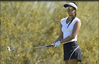 Celebrity Photo: Michelle Wie 3000x1949   827 kb Viewed 59 times @BestEyeCandy.com Added 125 days ago