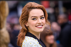 Celebrity Photo: Daisy Ridley 4000x2667   806 kb Viewed 23 times @BestEyeCandy.com Added 19 days ago