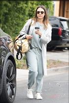 Celebrity Photo: Jessica Alba 1200x1800   256 kb Viewed 21 times @BestEyeCandy.com Added 61 days ago