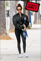 Celebrity Photo: Ashley Tisdale 2200x3300   3.1 mb Viewed 0 times @BestEyeCandy.com Added 57 days ago