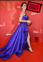 Celebrity Photo: Penelope Cruz 3482x5038   2.5 mb Viewed 1 time @BestEyeCandy.com Added 13 days ago