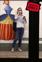 Celebrity Photo: Olivia Wilde 3337x4865   1.7 mb Viewed 0 times @BestEyeCandy.com Added 31 days ago