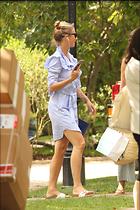 Celebrity Photo: Gwyneth Paltrow 1200x1800   265 kb Viewed 76 times @BestEyeCandy.com Added 40 days ago