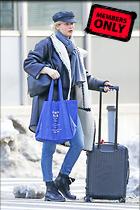 Celebrity Photo: Jennifer Lawrence 2400x3600   1.3 mb Viewed 0 times @BestEyeCandy.com Added 18 days ago