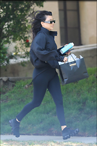 Celebrity Photo: Kourtney Kardashian 1200x1799   213 kb Viewed 14 times @BestEyeCandy.com Added 14 days ago