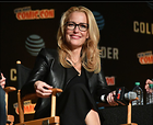 Celebrity Photo: Gillian Anderson 1200x979   113 kb Viewed 79 times @BestEyeCandy.com Added 103 days ago