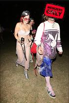 Celebrity Photo: Bella Thorne 2199x3300   1.3 mb Viewed 1 time @BestEyeCandy.com Added 2 days ago