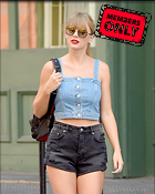 Celebrity Photo: Taylor Swift 2400x3000   1.3 mb Viewed 1 time @BestEyeCandy.com Added 39 days ago