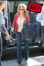 Celebrity Photo: Shania Twain 2000x3000   1.4 mb Viewed 0 times @BestEyeCandy.com Added 5 days ago