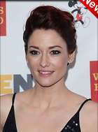 Celebrity Photo: Chyler Leigh 2400x3244   708 kb Viewed 5 times @BestEyeCandy.com Added 4 days ago