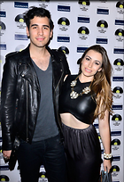 Celebrity Photo: Sophie Simmons 1024x1494   226 kb Viewed 38 times @BestEyeCandy.com Added 156 days ago