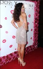 Celebrity Photo: Karina Smirnoff 1200x1928   368 kb Viewed 131 times @BestEyeCandy.com Added 574 days ago