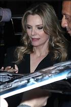 Celebrity Photo: Michelle Pfeiffer 1200x1802   229 kb Viewed 18 times @BestEyeCandy.com Added 16 days ago