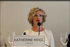 Celebrity Photo: Katherine Heigl 3504x2336   648 kb Viewed 17 times @BestEyeCandy.com Added 47 days ago
