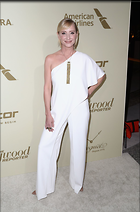 Celebrity Photo: Anne Heche 1200x1819   195 kb Viewed 89 times @BestEyeCandy.com Added 123 days ago