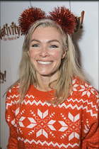Celebrity Photo: Nell McAndrew 1200x1800   292 kb Viewed 52 times @BestEyeCandy.com Added 126 days ago