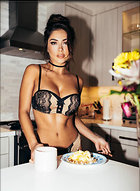 Celebrity Photo: Arianny Celeste 800x1094   93 kb Viewed 55 times @BestEyeCandy.com Added 130 days ago