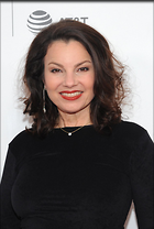 Celebrity Photo: Fran Drescher 1200x1786   192 kb Viewed 51 times @BestEyeCandy.com Added 49 days ago