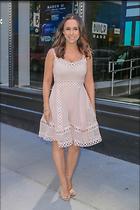 Celebrity Photo: Lacey Chabert 1200x1799   299 kb Viewed 79 times @BestEyeCandy.com Added 53 days ago