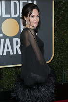 Celebrity Photo: Angelina Jolie 1200x1800   196 kb Viewed 53 times @BestEyeCandy.com Added 190 days ago