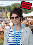 Celebrity Photo: Gemma Arterton 3029x4113   1.6 mb Viewed 3 times @BestEyeCandy.com Added 3 days ago