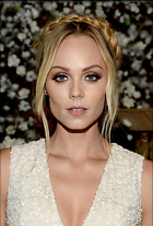 Celebrity Photo: Laura Vandervoort 2032x3000   1,110 kb Viewed 43 times @BestEyeCandy.com Added 79 days ago