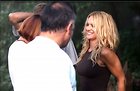Celebrity Photo: Victoria Pratt 800x521   45 kb Viewed 202 times @BestEyeCandy.com Added 3 years ago