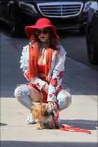 Celebrity Photo: Phoebe Price 1200x1800   243 kb Viewed 36 times @BestEyeCandy.com Added 24 days ago