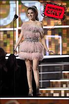 Celebrity Photo: Anna Kendrick 4000x6000   3.9 mb Viewed 0 times @BestEyeCandy.com Added 3 hours ago