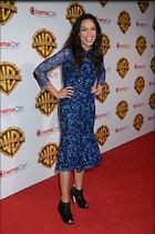 Celebrity Photo: Rosario Dawson 3000x4514   1.2 mb Viewed 26 times @BestEyeCandy.com Added 48 days ago