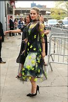 Celebrity Photo: Dianna Agron 2547x3821   1.2 mb Viewed 38 times @BestEyeCandy.com Added 49 days ago