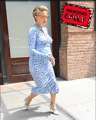 Celebrity Photo: Kate Hudson 2400x3000   2.3 mb Viewed 1 time @BestEyeCandy.com Added 6 days ago