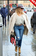 Celebrity Photo: Kylie Minogue 1200x1868   311 kb Viewed 11 times @BestEyeCandy.com Added 4 days ago