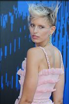 Celebrity Photo: Karolina Kurkova 1200x1803   273 kb Viewed 40 times @BestEyeCandy.com Added 138 days ago