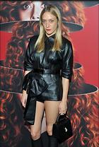 Celebrity Photo: Chloe Sevigny 1200x1783   389 kb Viewed 50 times @BestEyeCandy.com Added 55 days ago