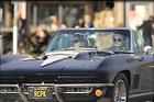 Celebrity Photo: Cindy Crawford 1200x800   114 kb Viewed 34 times @BestEyeCandy.com Added 87 days ago