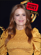 Celebrity Photo: Isla Fisher 2237x2982   1.3 mb Viewed 0 times @BestEyeCandy.com Added 41 days ago
