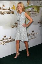 Celebrity Photo: Courtney Thorne Smith 2393x3600   1.2 mb Viewed 53 times @BestEyeCandy.com Added 65 days ago