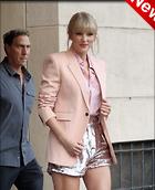 Celebrity Photo: Taylor Swift 1125x1385   168 kb Viewed 26 times @BestEyeCandy.com Added 6 days ago