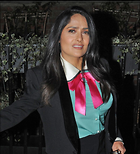 Celebrity Photo: Salma Hayek 1200x1316   162 kb Viewed 50 times @BestEyeCandy.com Added 18 days ago