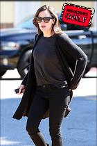 Celebrity Photo: Jennifer Garner 2333x3500   3.2 mb Viewed 2 times @BestEyeCandy.com Added 3 days ago