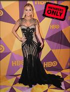 Celebrity Photo: Carmen Electra 2789x3659   1.6 mb Viewed 1 time @BestEyeCandy.com Added 45 days ago