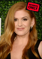 Celebrity Photo: Isla Fisher 2400x3353   2.0 mb Viewed 1 time @BestEyeCandy.com Added 188 days ago