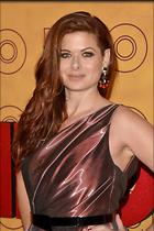 Celebrity Photo: Debra Messing 2100x3150   767 kb Viewed 127 times @BestEyeCandy.com Added 87 days ago
