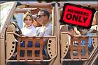 Celebrity Photo: Jennifer Lopez 4928x3280   2.1 mb Viewed 1 time @BestEyeCandy.com Added 24 hours ago