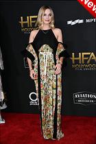 Celebrity Photo: Margot Robbie 1200x1800   280 kb Viewed 5 times @BestEyeCandy.com Added 8 days ago