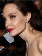 Celebrity Photo: Angelina Jolie 20 Photos Photoset #380271 @BestEyeCandy.com Added 306 days ago