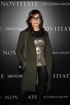 Celebrity Photo: Gina Gershon 1200x1800   378 kb Viewed 17 times @BestEyeCandy.com Added 51 days ago